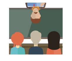 Aprendizaje invertido.png