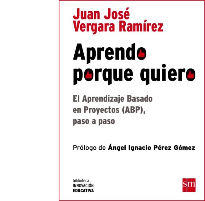 APRENDO-PORQUE-QUIERO-INED211