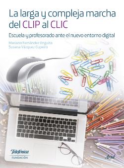 Clip al Clic