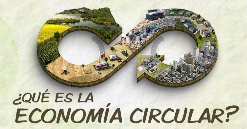 Economia-Circular2