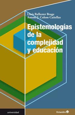 Epistemologías de la complejidad