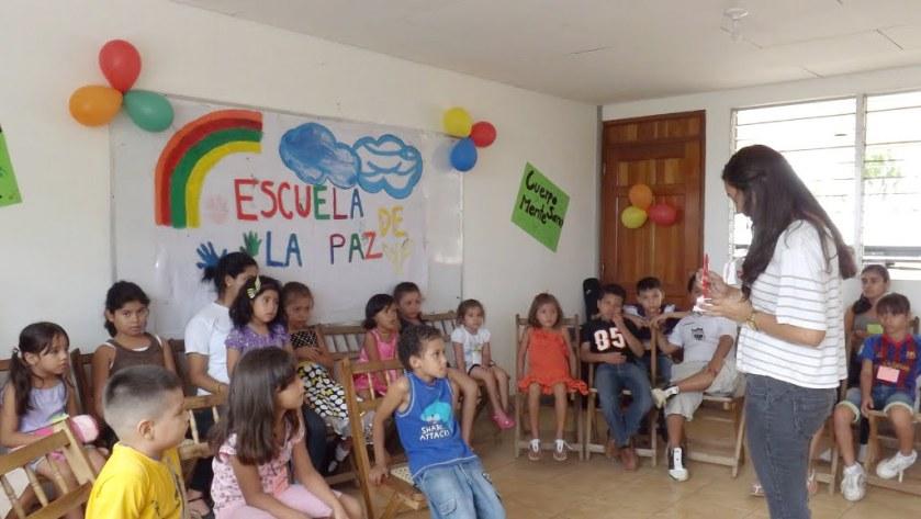 SantEgidio_Ginata_della_Salute_Managua_Nicaragua