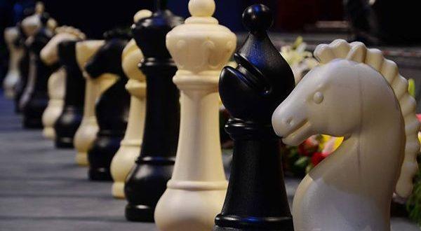 ajedrez-600x330