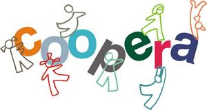 coop-coopera-300px