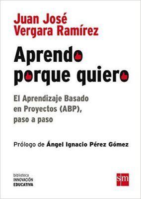 ABP-libro-284x400
